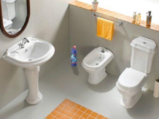 Mộng mơ thấy nhà vệ sinh điềm gì và đánh con số đề nào chuẩn nhất