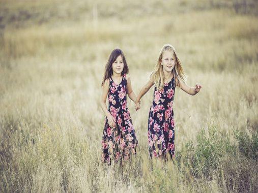 Mơ thấy em gái điềm báo gì và nên đánh con số nào là may mắn