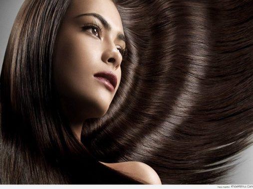 Mộng mơ thấy tóc điềm báo gì và nên đánh con số nào chuẩn nhất