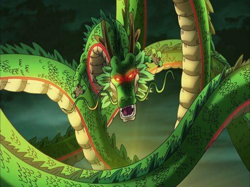 Mộng mơ thấy con rồng điềm báo gì và đánh con số nào chuẩn nhất