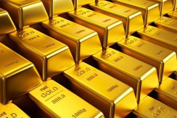 Mơ thấy vàng có ý nghĩa gì và nên đánh con xổ số nào