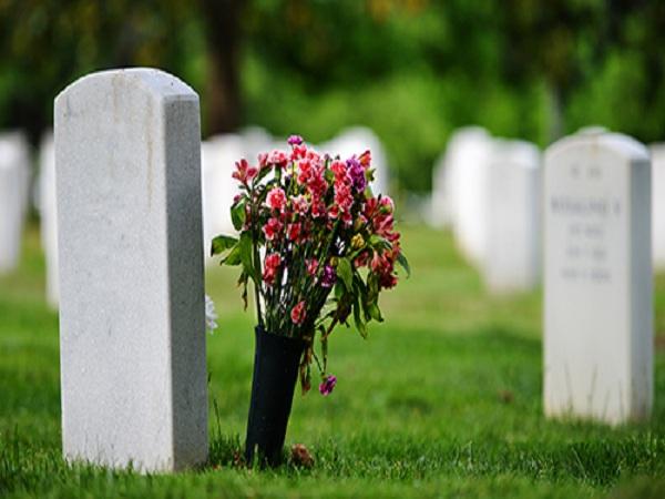 Trùng tang là gì?