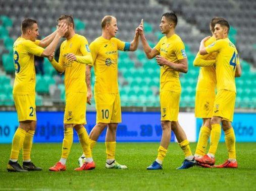 Nhận định trận đấu Tobol vs Jeunesse d'Esch (19h00 ngày 18/7)