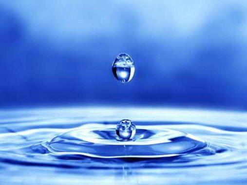 Mộng mơ thấy nước mang đến bí ẩn gì về con số đề may mắn