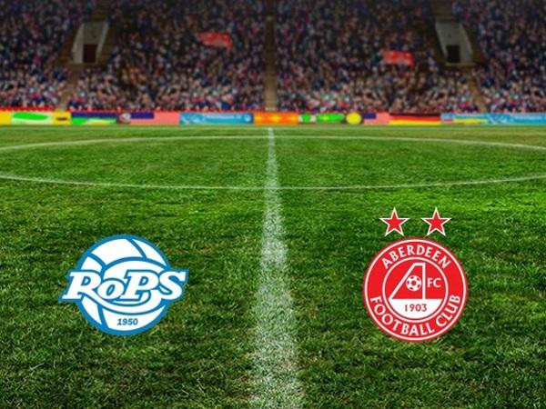 Dự đoán RoPS vs Aberdeen, 23h00 ngày 18/07