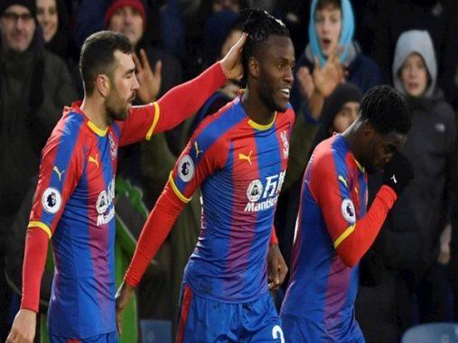 Nhận định trận đấu Crystal Palace vs Aston Villa (21h00 ngày 31/8)