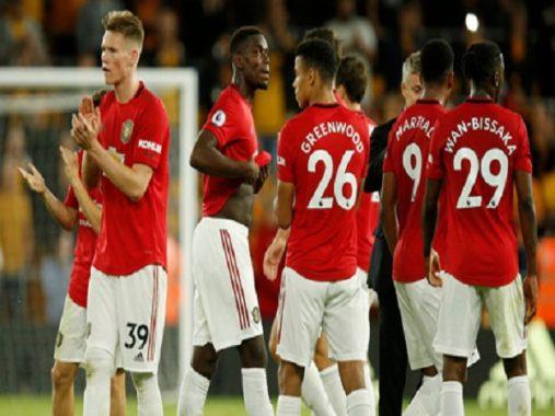 Man Utd sẽ giành được bao nhiêu điểm?