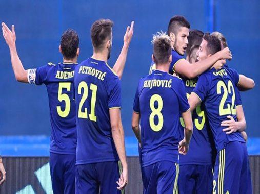 Nhận định bóng đá Dinamo Zagreb vs Atalanta (2h00 ngày 19/9)