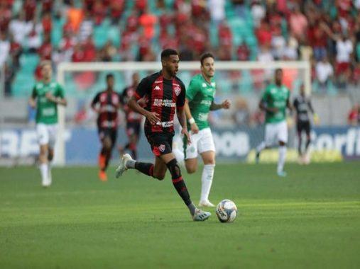 Nhận định Sao Bento vs Vitoria BA, 07h30 ngày 18/09
