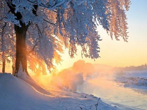 Mơ thấy tuyết dự đoán kqxsmb chuẩn xác