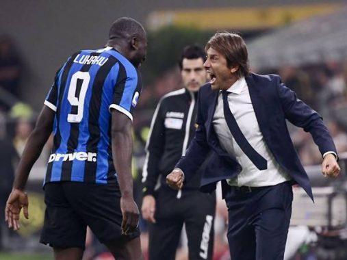 Nhận định bóng đá Brescia vs Inter Milan (3h00 ngày 30/10)