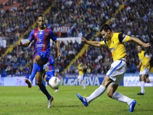 Nhận định bóng đá Sociedad vs Levante (1h00 ngày 31/10)
