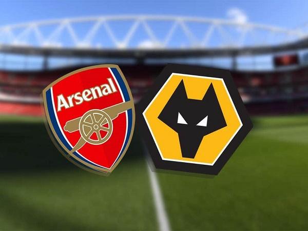 Nhận định kèo Arsenal vs Wolves 22h, 2/11 (Ngoại hạng Anh)