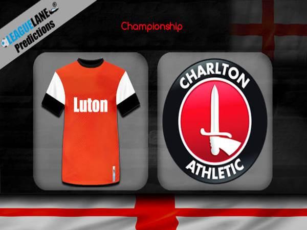 luton-town-vs-charlton-02h45-ngay-27-11