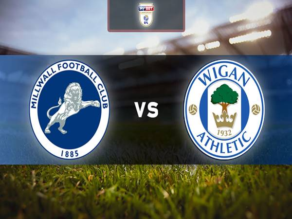 millwall-vs-wigan-02h45-ngay-27-11