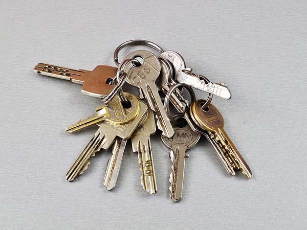 Mơ thấy chìa khóa - Giải mã giấc mơ thấy chìa khóa đánh con gì