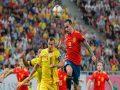 Nhận định Tây Ban Nha vs Romania (2h45 ngày 19/11)