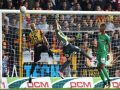 Nhận định kèo tài xỉu Charleroi vs Oostende (00h00 ngày 28/12)