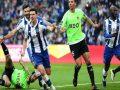 Nhận định Porto vs Pacos Ferreira 03h45