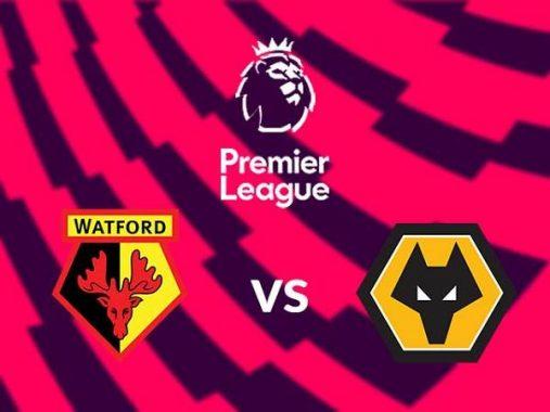 Nhận định kèo Watford vs Wolves 22h00, 1/01 (Ngoại Hạng Anh)