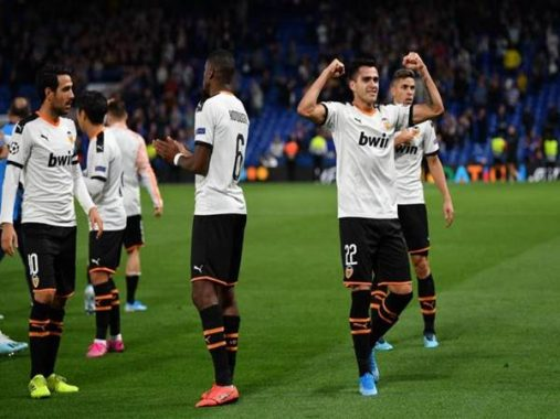 Nhận định tỷ lệ Valencia vs Real Betis (22h00 ngày 29/2)