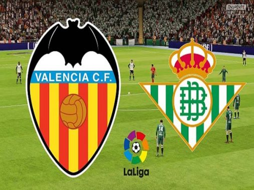 Nhận định Valencia vs Betis, 22h00 ngày 29/02 : Cân bằng