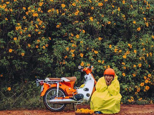 Mơ thấy áo mưa là điềm gì, đánh con đề bao nhiêu?