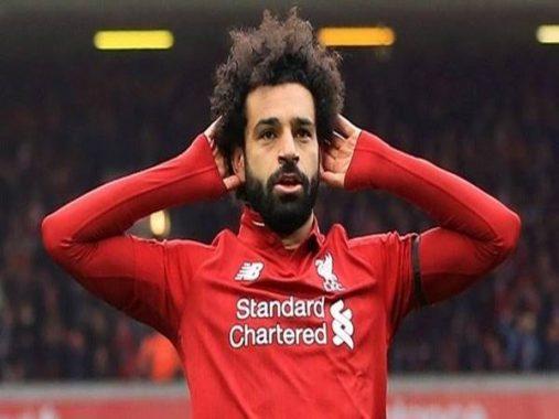 Mohamed Salah rời đi liệu có phải điều tốt đối với Liverpool