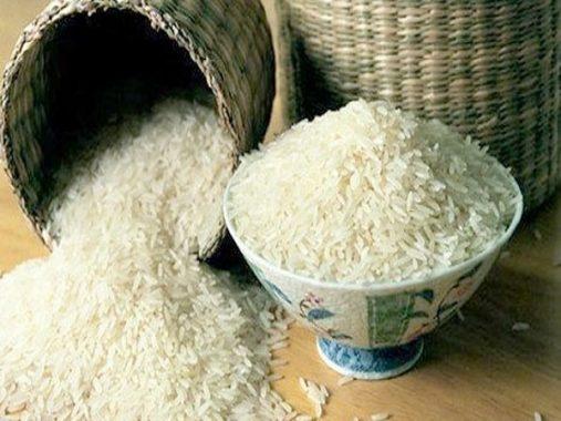 Giải mã giấc mơ thấy hạt gạo đánh con số đề nào may mắn