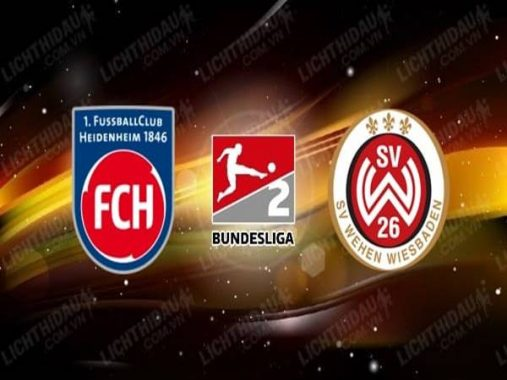 heidenheim-vs-wehen-wiesbaden-23h30-ngay-22-05