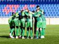 Nhận định trận đấu HB Torshavn vs Vikingur Gota (23h00 ngày 28/5)