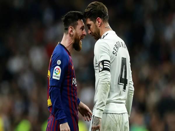 La Liga trở lại sục sôi với những cuộc đua hấp dẫn