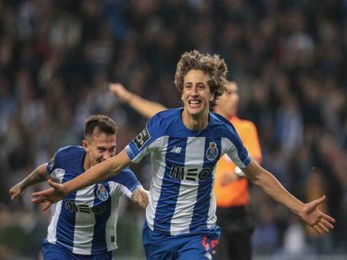 Nhận định bóng đá Famalicao vs Porto (3h15 ngày 4/6)