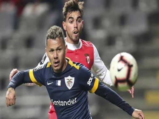 Nhận định kèo Châu Á Santa Clara vs Braga (1h00 ngày 6/6)