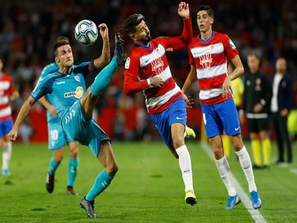 Nhận định Real Sociedad vs Granada, 0h30 ngày 11/7