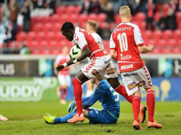 Nhận định soi kèo Kalmar vs Goteborg