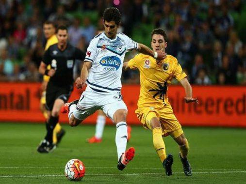 Nhận định tỷ lệ Melbourne Victory vs Central Coast (16h30 ngày 3/8)