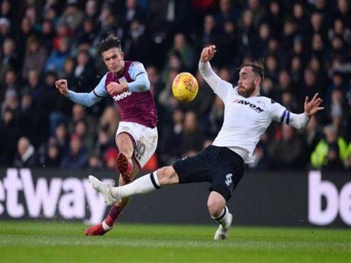 Nhận định Aston Villa vs Sheffield United (00h00 ngày 22/9)