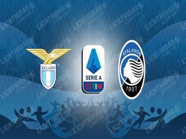 nhan-dinh-lazio-vs-atalanta-01h45-ngay-1-10