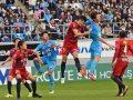 Nhận định bóng đá Sagan Tosu vs Kashima Antlers, 16h45 ngày 14/10