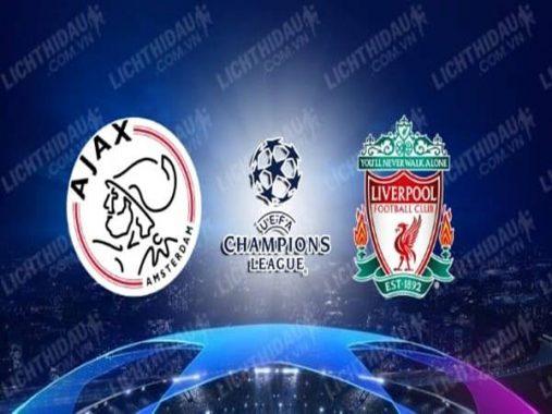 ajax-vs-liverpool-02h00-ngay-22-10