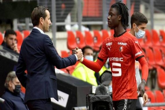 Nhận định bóng đá Rennes vs Krasnodar, 02h00 ngày 21/10