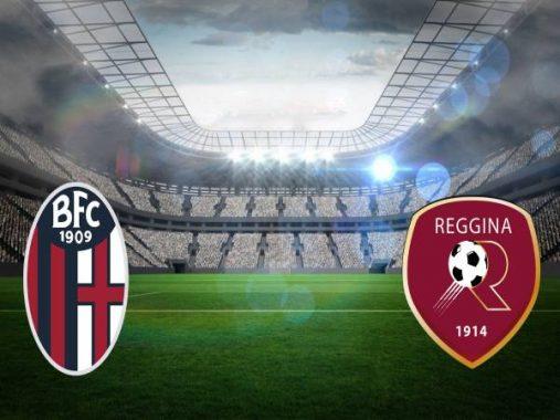 nhan-dinh-soi-keo-reggina-vs-bologna-21h00-ngay-27-10