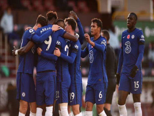 Nhận định, soi kèo Chelsea vs Rennes, 03h00 ngày 5/11 - Cup C1