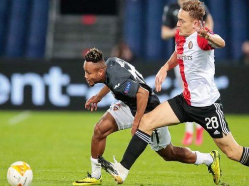 Nhận định, soi kèo CSKA Moscow vs Feyenoord, 00h55 ngày 27/11