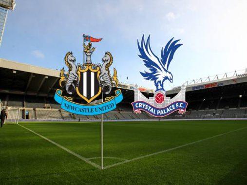 Nhận định, soi kèo Newcastle United vs Crystal Palace, 3h00 ngày 28/11
