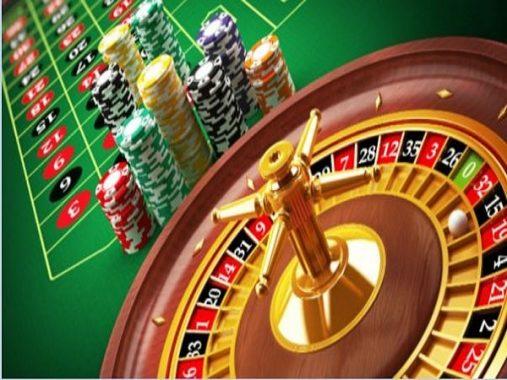 Top 5 web cờ bạc online