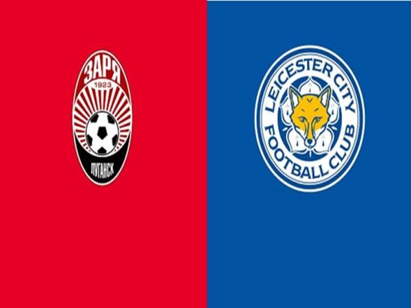Nhận định Zorya vs Leicester City, 00h55 ngày 04/12