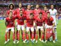 Nhận định bóng đá Braga vs Benfica (2h45 ngày 21/1)
