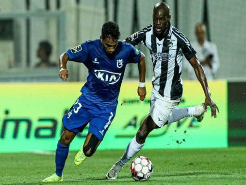 Nhận định trận đấu Portimonense vs Belenenses (3h15 ngày 19/1)